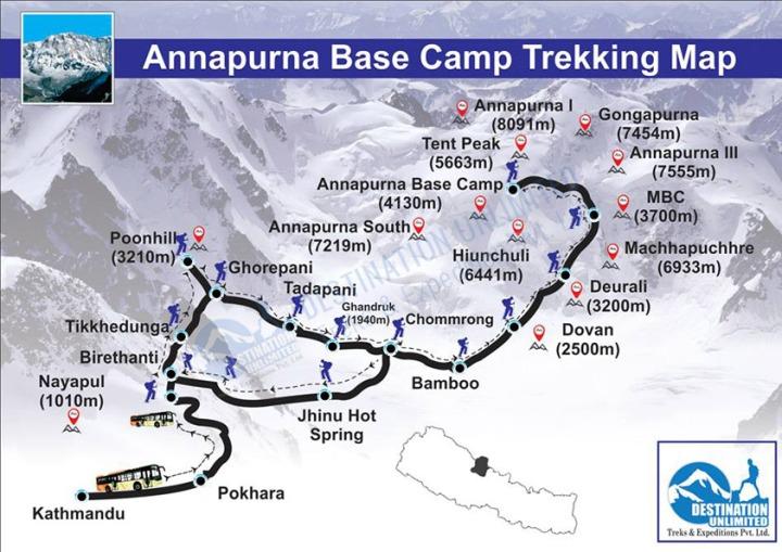 annapurna-base-camp-trekking-map