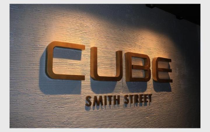 Cube Boutique_SG 1