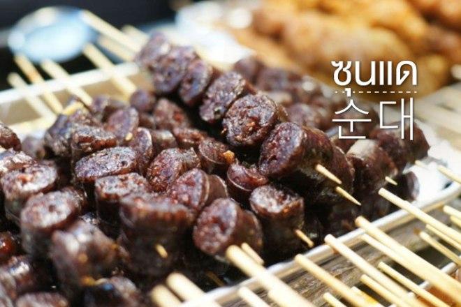 5-famous-korean-food--sundae01