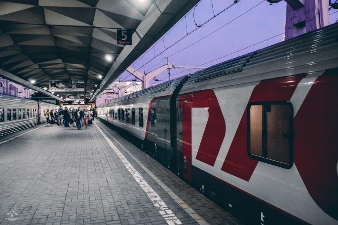 P1250166