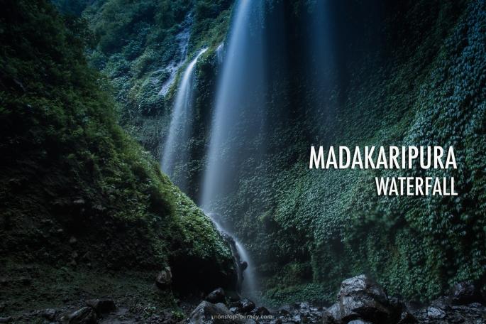 Madakaripura