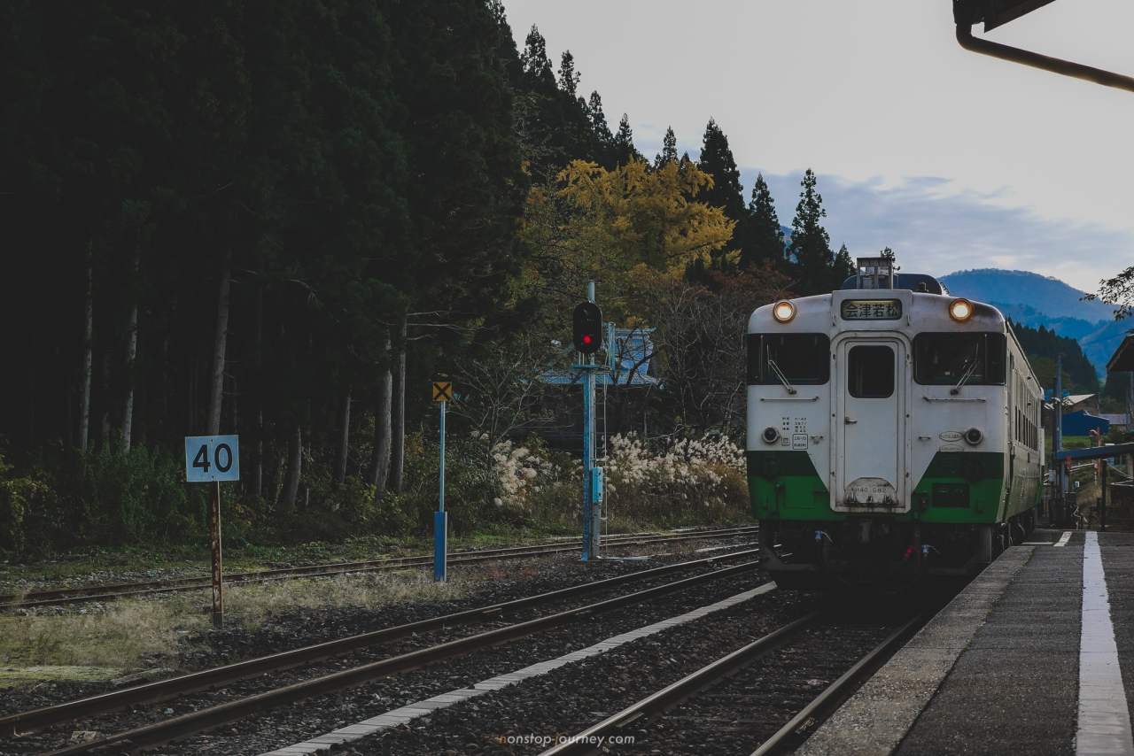 P1180121