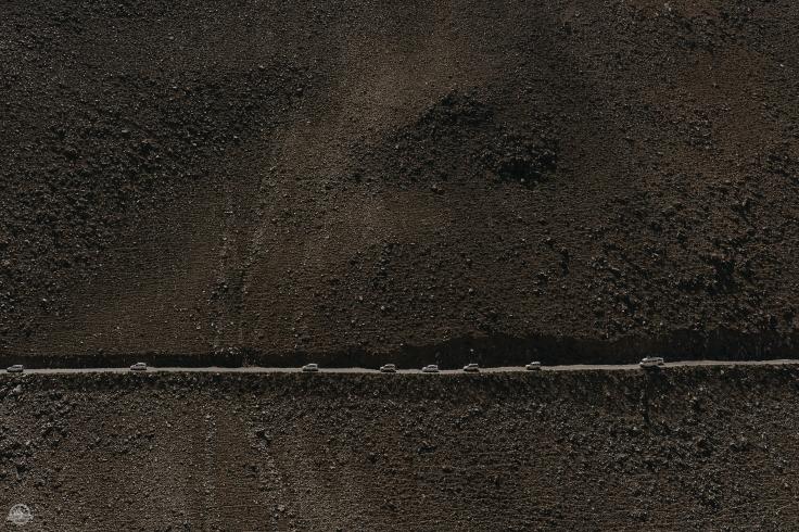DSC05425