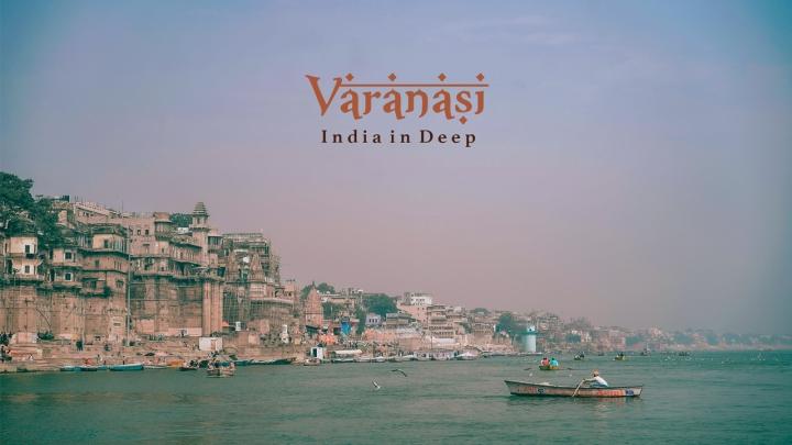 Varanasi India : เที่ยวพาราณสี อินเดีย สัมผัสพลังแห่งศรัทธา แสวงหาสัจธรรมให้ชีวิต